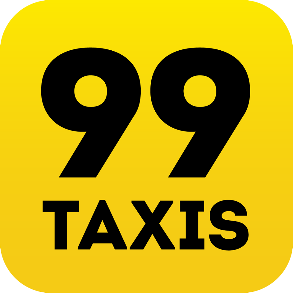 99taxi.png