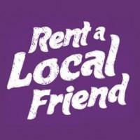 rent-a-local-friend.jpg