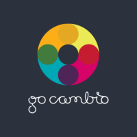gocambio.png