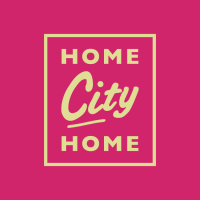 home-city-home.png